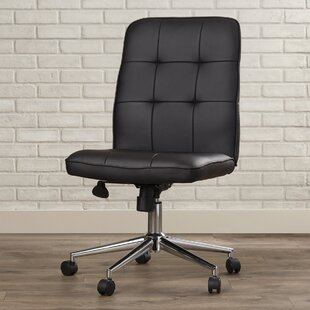 Wall Street Task Chair