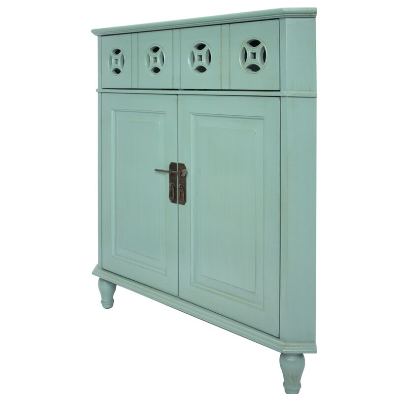Online Furniture Accent Furniture Cabinets Chests Black Cabinets Chests Buying At Low Price In Zimbabwe At Desertcart Co Zw