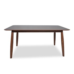 Torino Dining Table Ashcroft Imports