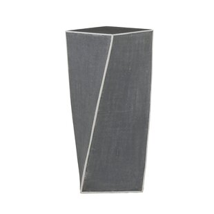 Savings Yale End Table by Gabby