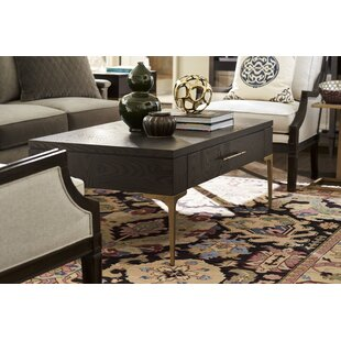 Affordable Dutil Coffee Table by Corrigan Studio Reviews (2019) & Buyer's Guide