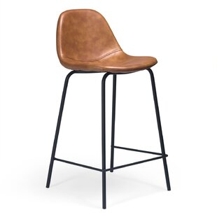 Connor Bar & Counter Stool (Set of 2)