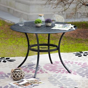 Check Prices Shriver Dining Table Great Price
