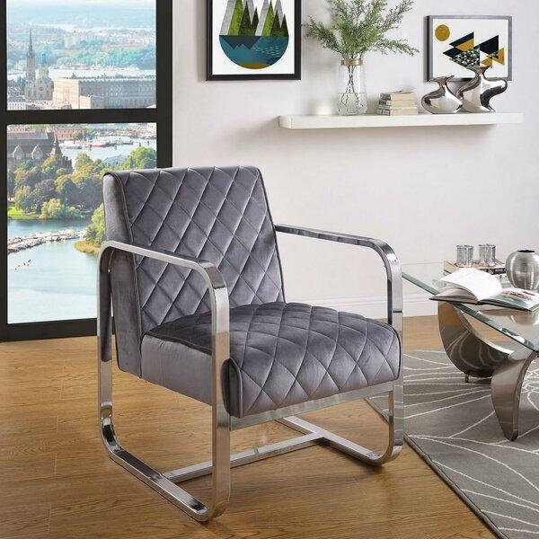 Fine Accent Chairs With Chrome Legs Wayfair Ca Cjindustries Chair Design For Home Cjindustriesco