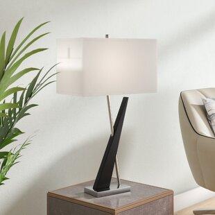 Dyanna 30 Table Lamp