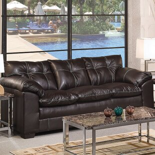 Compare & Buy Hayleyn Sofa by A&J Homes Studio Reviews (2019) & Buyer's Guide