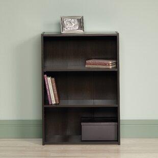 Price Check Everett Standard Bookcase by Zipcode Design