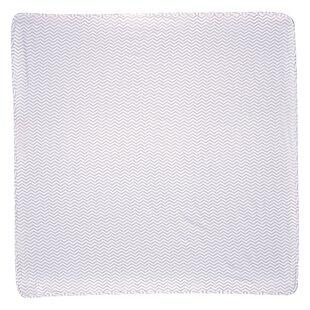 Comparison Vigue Deluxe Flannel Swaddle Blanket ByHarriet Bee