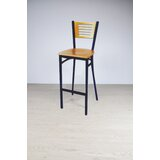 28.75 Bar Stool by Restaurant Products Guild