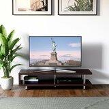 Melisande TV Stand for TVs up to 55 by Orren Ellis