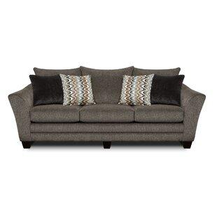 Harrietstown Configurable Living Room Set