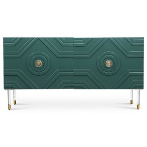 Naples 2 Door Sideboard by ModShop