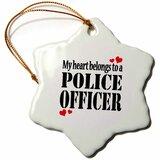 Police Officer Costume Wayfair