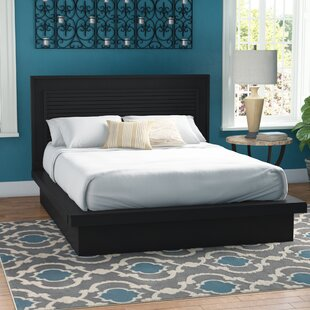 Joselyn Bed
