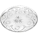 Astoria Grand Serving Trays Platters You Ll Love In 2021 Wayfair