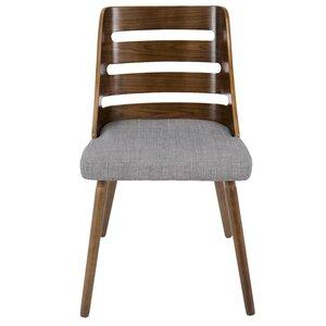 Vita Side Chair
