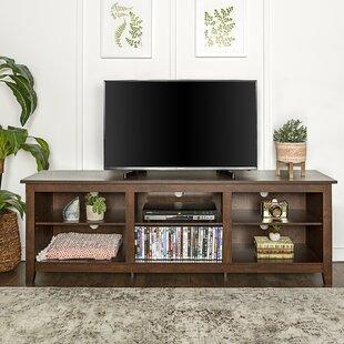 coastal living room furniture. Save To Idea Board Coastal Living Room Furniture You Ll Love  Wayfair