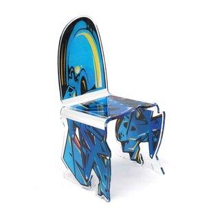 Snead Side Chair by Brayden Studio