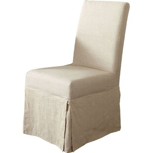 António Upholstered Side Chairs (Set Of 2) by Birch Lane™ Heritage Sale