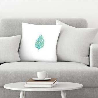 East Urban Home The Nut Gatherers Lumbar Pillow Cover Wayfair