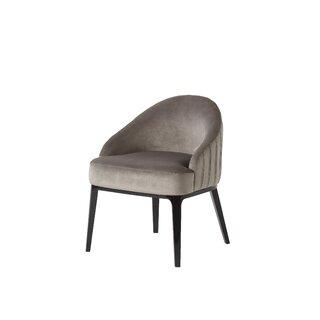 Alvy Dining Chair by Orren Ellis SKU:DA850629 Reviews