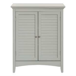 Swanage 26 W x 32 H Cabinet By Highland Dunes