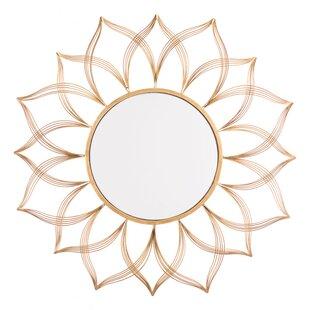 https://secure.img1-fg.wfcdn.com/im/08512843/resize-h310-w310%5Ecompr-r85/6122/61222100/abbotsford-flower-accent-mirror.jpg