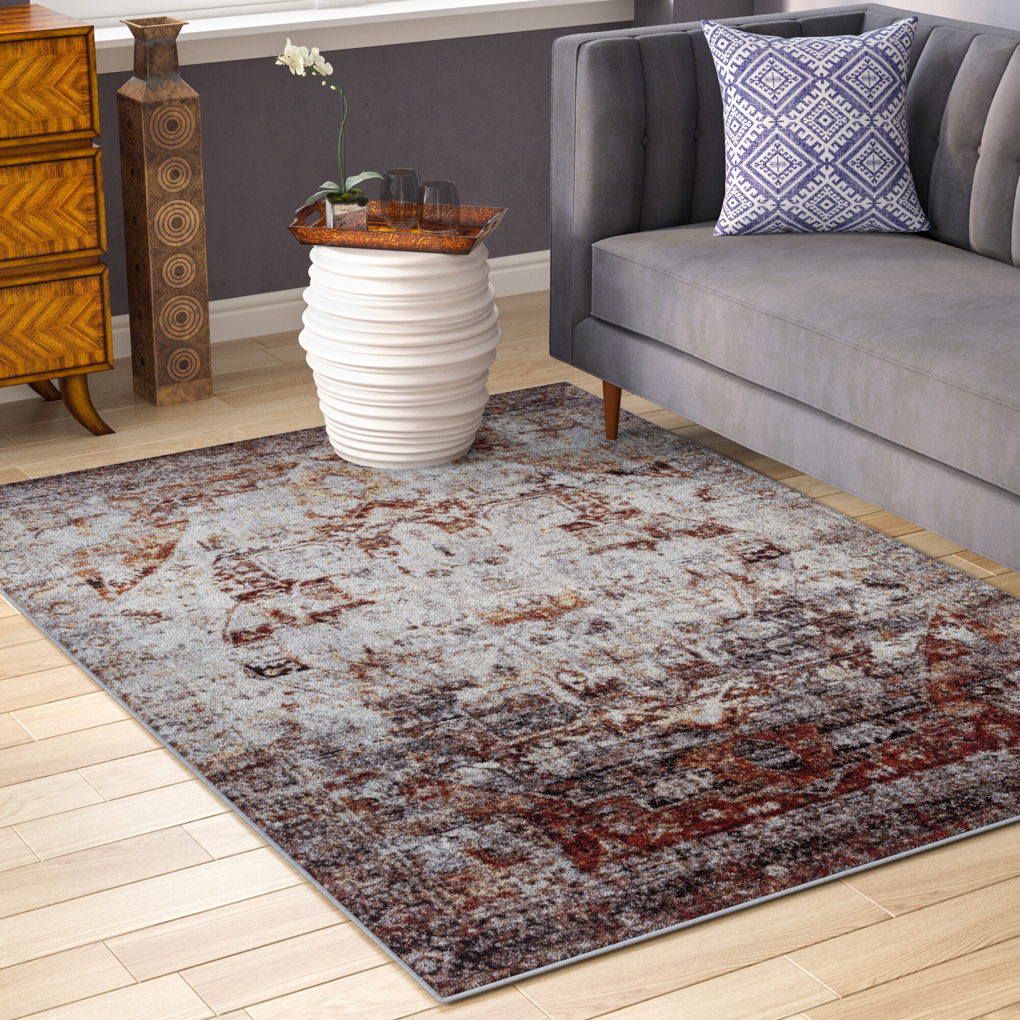 spaces room area decorate rug ideas design image for rugs best living tips