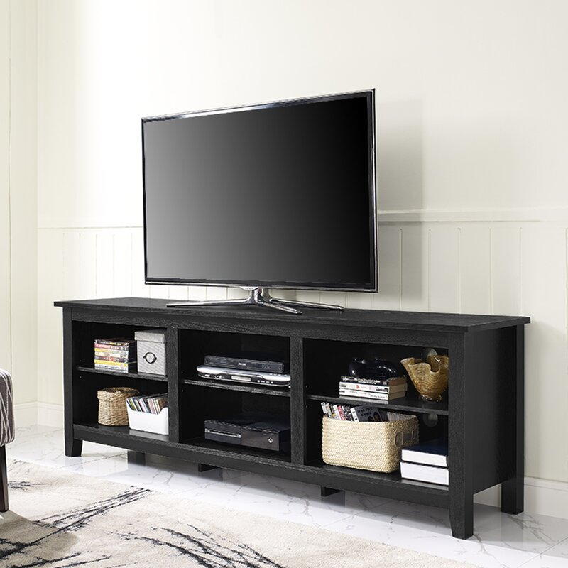 finishes for with walmart stand to barston up multiple tv s whalen inch ip com fireplace media