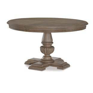 Bonham Extendable Dining Table DarHome Co