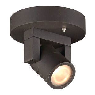 Buying Kemah LED SpotLight By Winston Porter