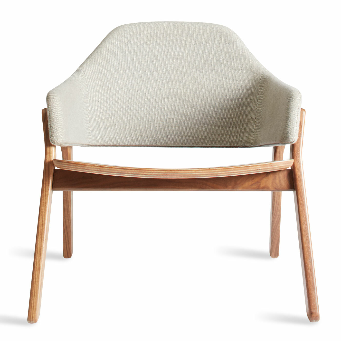 Strange Clutch Lounge Chair Ibusinesslaw Wood Chair Design Ideas Ibusinesslaworg