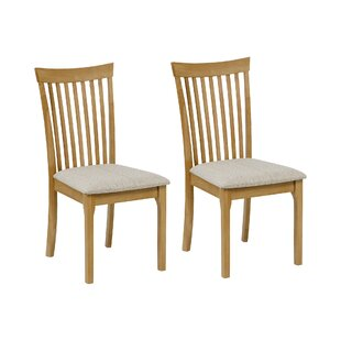https://secure.img1-fg.wfcdn.com/im/08524626/resize-h310-w310%5Ecompr-r85/4368/43687898/yvonne-oak-upholstered-dining-chair-set-of-2.jpg