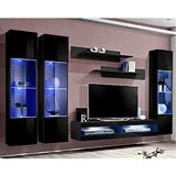 FLYCD3 Floating Entertainment Center for TVs up to 70 by Orren Ellis