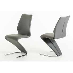 Camron Side Chair (Set of 2)