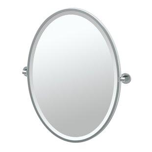 Purchase Zone Bathroom/Vanity Mirror By Gatco