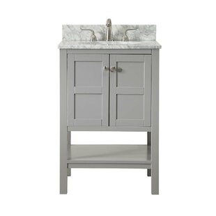 grey unit vanity product bathroom buy cabinet hung online wall city sonix wide sink at