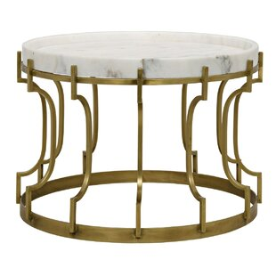 Corum Coffee Table