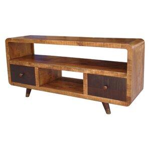 Teva Furniture 58