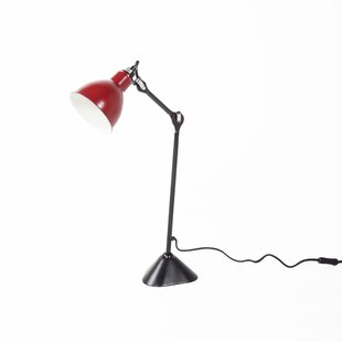 19.69 Desk Lamp