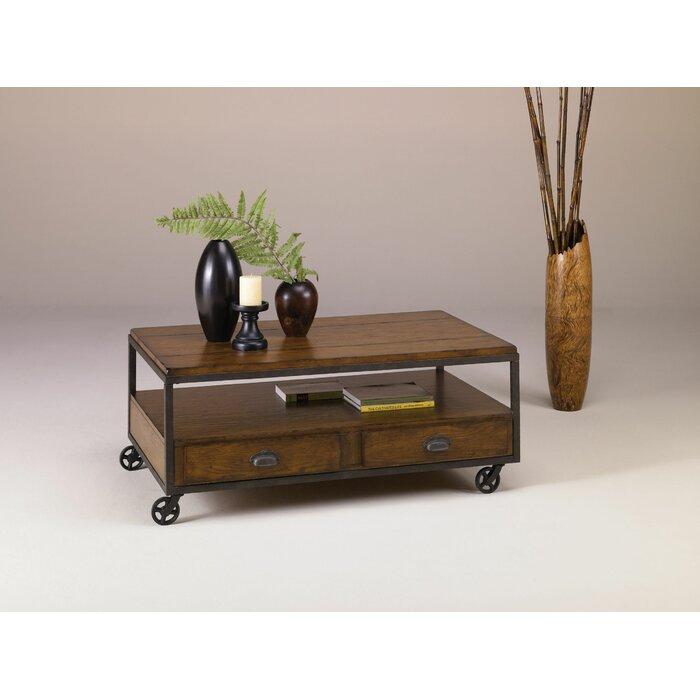 Super Umunhum Coffee Table With Storage Ibusinesslaw Wood Chair Design Ideas Ibusinesslaworg