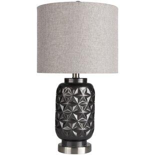 Gaona 20 Table Lamp