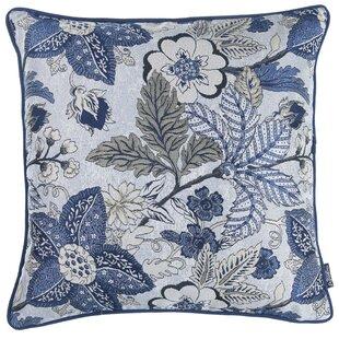 Mallorca Pillow Cover
