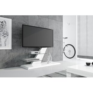 Fraire TV Stand for TVs up to 43