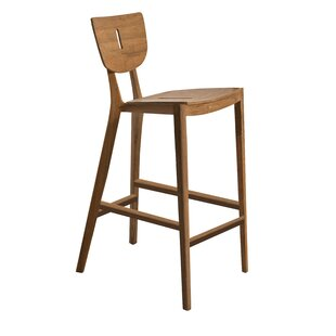Diuna 31.125 Bar Stool OASIQ