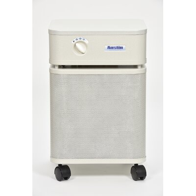 HealthMate Room Air Purifier with HEPA Filter Austin Air