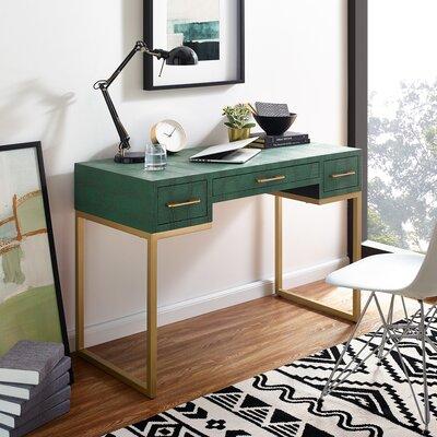52 Inch Desk Wayfair