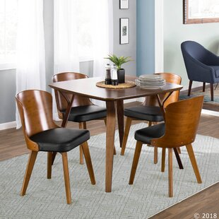 Kristofer Upholstered Dining Chair