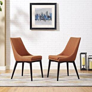 Mid Century Modern Kitchen U0026 Dining Chairs
