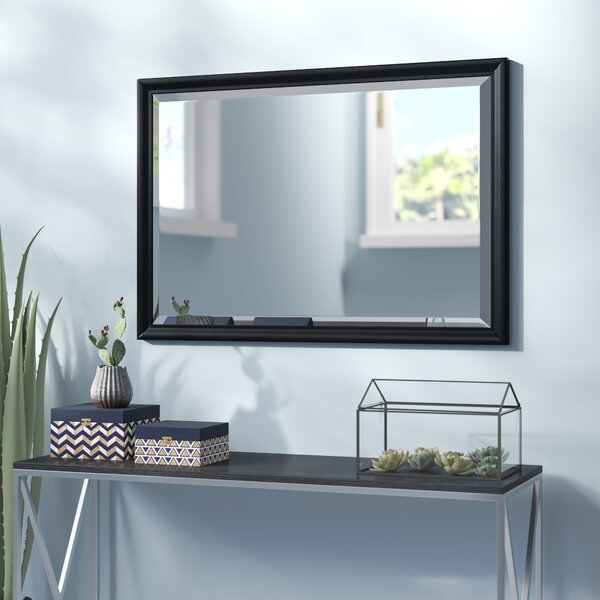 Extra Extra Large Mirrors Wayfair